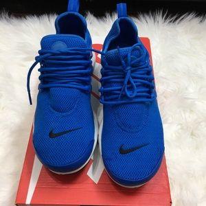Brand new Nike Air Presto Premium